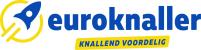Euroknaller.nl