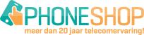 Phoneshop.nl
