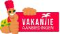 Vakantieaanbiedingen.nl